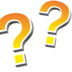 Principles of Marketing –  Old Question Paper 2006 | Semester: Fall