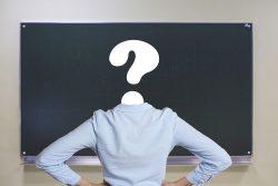 Old Question Paper 2013 Fall – Fall Semester | Organizational Behaviour