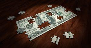 Indirect Finance – Financial Management| Management Notes