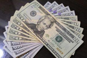 Quantitative instruments of monetary policy