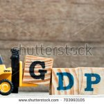 Difference Between Nominal GDP and Real GDP – Economics | Management Notes