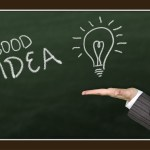 Methods of Generating New Ideas for Entrepreneurs – Fundamentals of Entrepreneurship | Management Notes