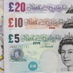 GBP to USD | Pound to Dollars | Currency Conversion
