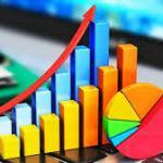Week 3 DQ 2 – Data Analysis and Business Intelligence   Westcliff University