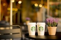 Starbucks Analysis – Competitive Analysis, SWOT Analysis, and Marketing Mix