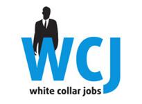 website design companies in mumbai