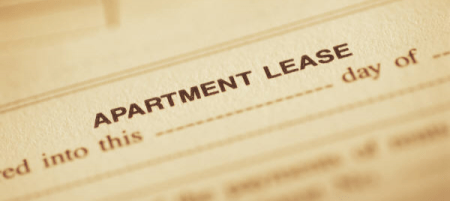 A Tenant s Guide to Lease Agreements   Manage My Property Tenante Lease Agreement