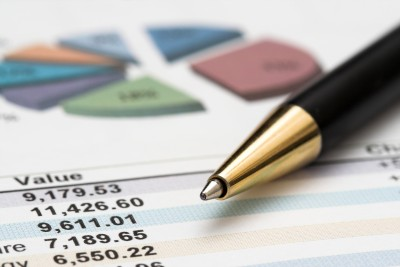 Breaking down property management fees