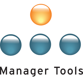 all podcasts manager tools