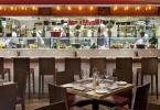 kurs jak otworzyć restaurację