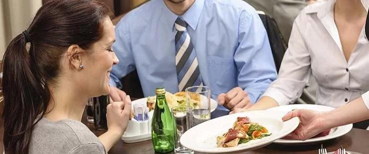 kurs manager restauracji
