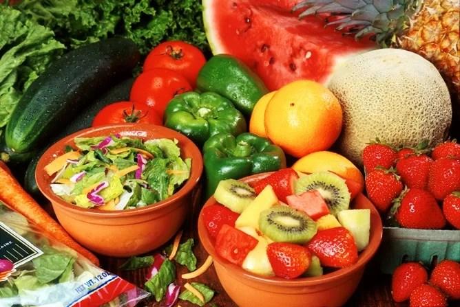 Jak Promowac Zdrowe Jedzenie W Restauracji Managero Pl
