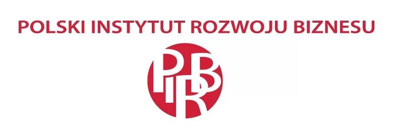 Polski Instytu Rozwoju Biznesu