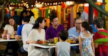 zakaz handlu w niedziele gastronomia