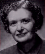 photo of Bonnie Small