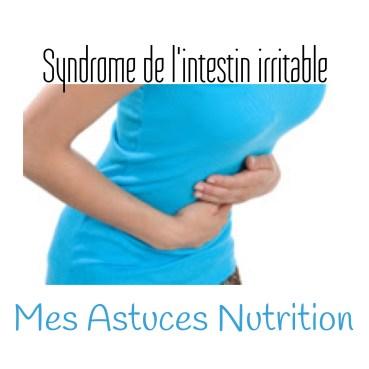 Image Intestin irritable Image 3