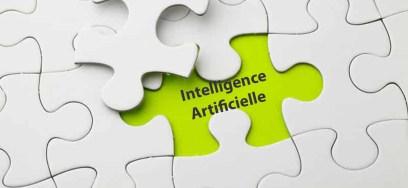puzzle-AI