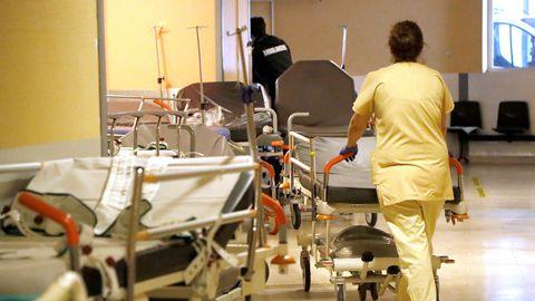 les-urgences-de-l-hopital-bichat-a-paris-menent-une-politique-novatrice-de-reduction-des-agressions-envers-les-personnels-par-de-meilleures-prises-