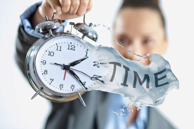 quelle-strat-gie-pour-manager-la-ressource-temps-134 (1)