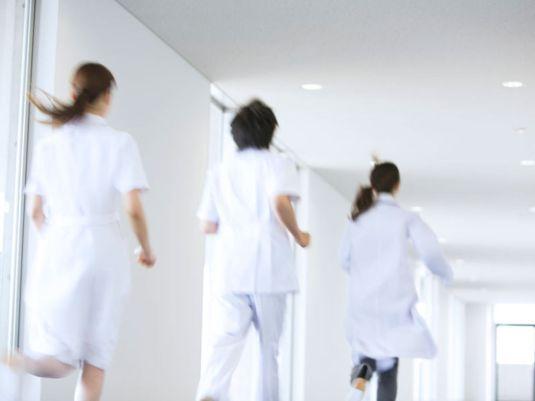 Violences-a-l-hopital-des-cours-de-self-defense-pour-le-personnel-hospitalier_width1024