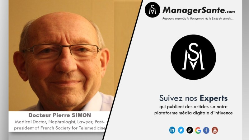 Pierre SIMON