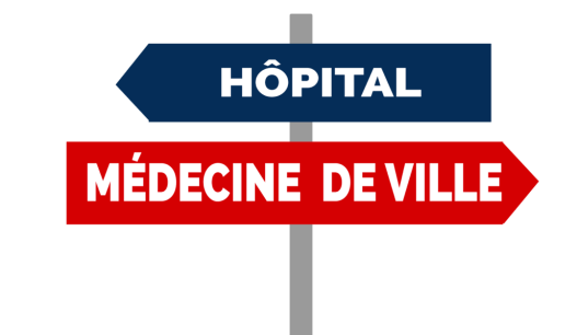 medecin-ville-1030x599