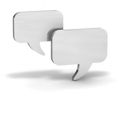 mediation-procedure-qui-convainc-plus-plus-PME-F