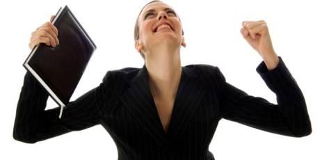 femmes-en-entreprise-6-conseils-pour-reussir-1303543