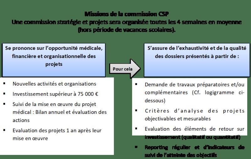 Image 1b Texte Juillet 2020.jpg