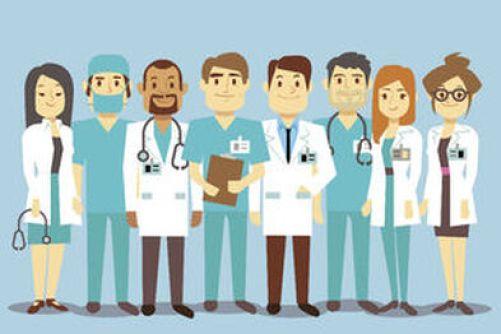 staff-medical_1
