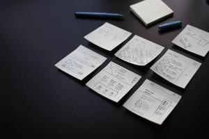 Writing Performance Appraisals