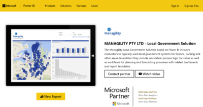 2017-01-20-17_02_11-Partner-showcase-_-Microsoft-Power-BI
