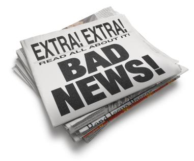 Bad.News