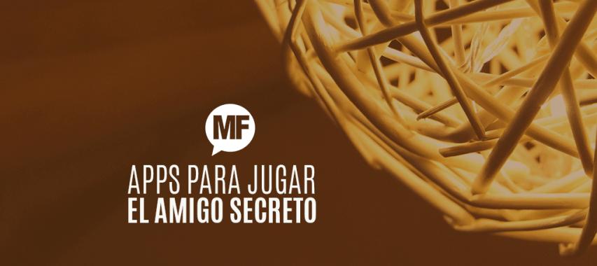 Apps Para Jugar El Amigo Secreto Managuafuriosa Com