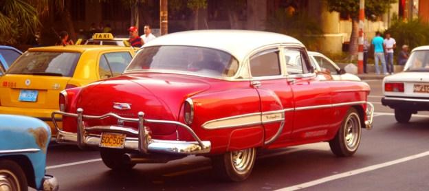 Becas para estudiar cine en Cuba