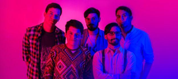 Eleonore: Una banda que se reinventa