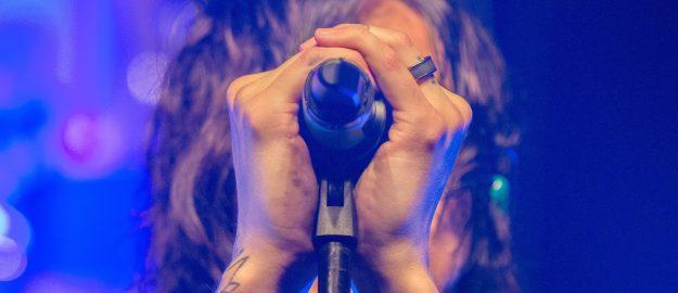 5 consejos importantes para ser un buen cantante – Parte 2