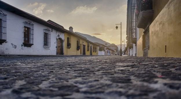 Estudiá posgrados en otros países de Centroamérica