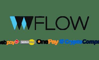 pagos-via-flow