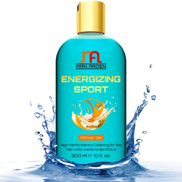 splash-energizing-sport
