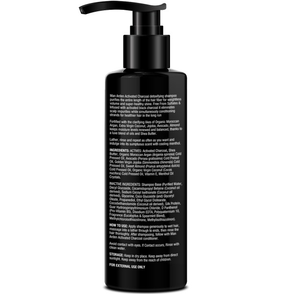 Activated-Charcoal-Shampoo-Left