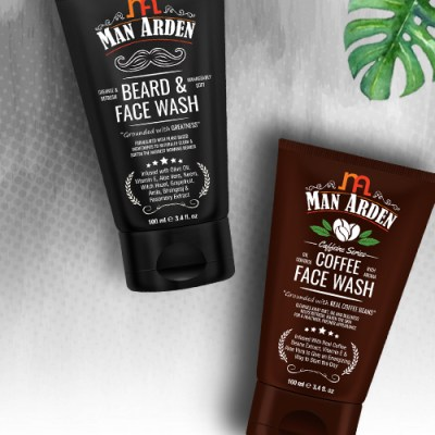 Face Wash / Cleansers