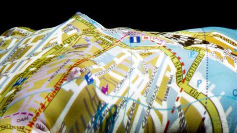 Plattegronden Serie 1, Foto 3 Bron plattegrond: EMK (www.emk.nl)