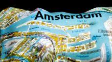 Plattegronden Serie 1, Foto 4 Bron plattegrond: EMK (www.emk.nl)