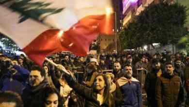 لبنان تحت وطأة دين عام يعد من الأكبر في العالم