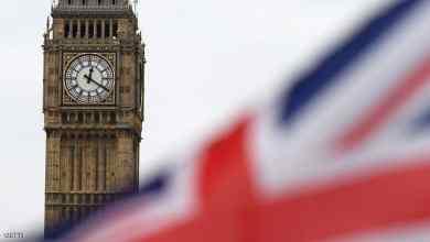لندن تتأهب لوصول تأثيرات كورونا