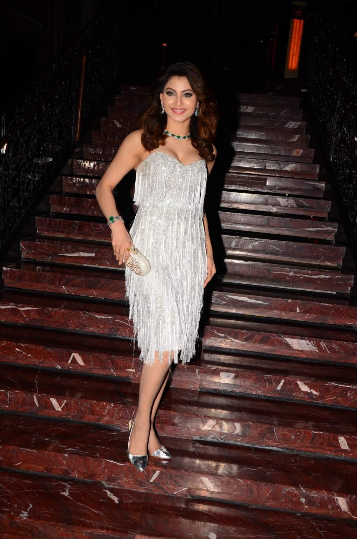 urvashi rautela Brand New Pics Of Beautiful Urvashi Rautela    Miss Diva   Miss Universe Urvashi Rautela Birthday 3