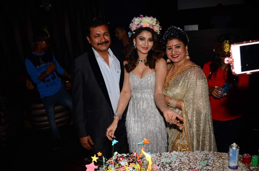 urvashi rautela Brand New Pics Of Beautiful Urvashi Rautela    Miss Diva   Miss Universe Urvashi Rautela Birthday 49
