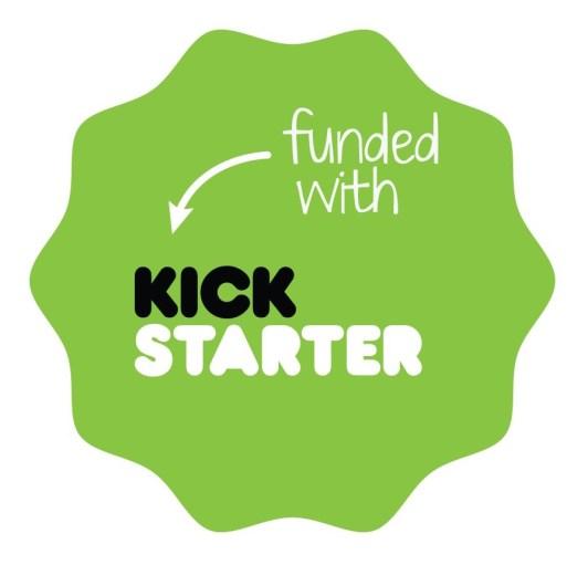 2012-10-18-Chris-Roberts-Adds-Kickstarter-Option-to-Star-Citizen-Star-Citizen-and-Kickstarter-Logos