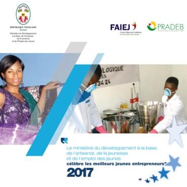 PRINT Meilleurs Jeunes Entrepreneurs 2017 1 - Home